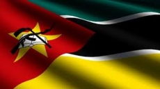 mozambique-flag-1